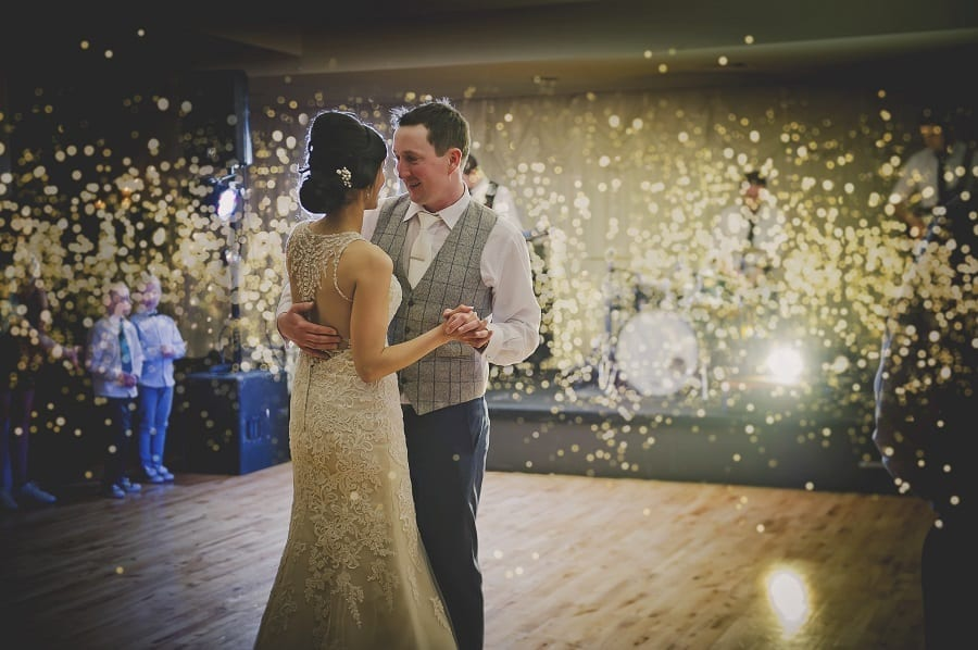 FoKiss-Photography-Wedding Photography