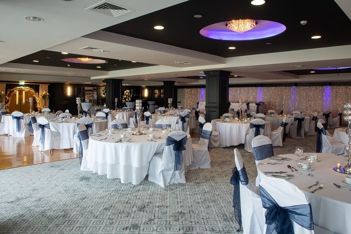 A ocean-sands-hotel-function-room-back-right-corner-view-wedding-venue-wild-atlantic-way-sligo