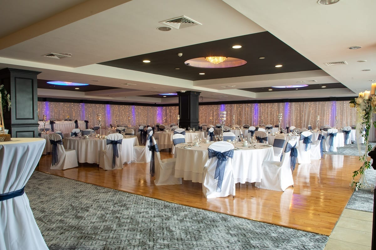 A ocean-sands-hotel-function-room-view- copy