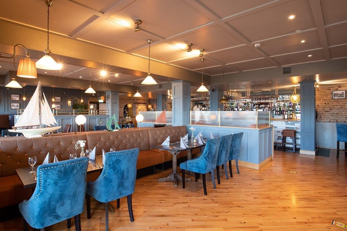 A ocean-sands-hotel-ocean-view-bar-wild-atlantic-way-dining-sea-beach-sligo2