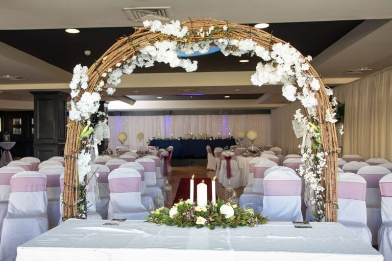 Civil-Ceremony-ballroom-beach-venue-sea-view-2021