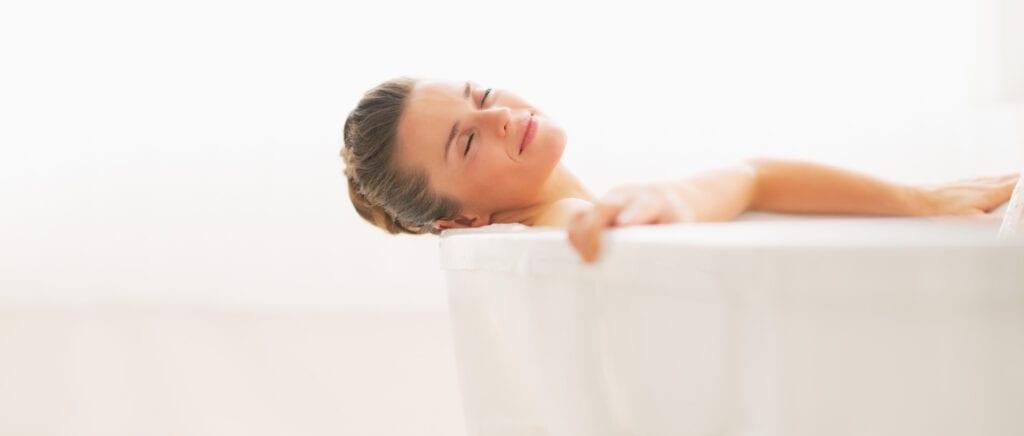 Relaxing_Seaweed_bath